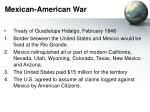 mexican american war3