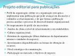 projeto editorial para publica es