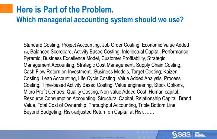 should accounting systems be limited to historical costs Accounting history is a specialist, international peer-reviewed journal that encourages critical and interpretative historical research on the nature, roles, uses and.