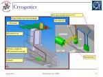 cryogenics1