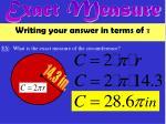 circumference1