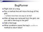bugrunner2