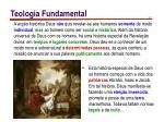 teologia fundamental3
