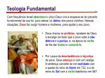 teologia fundamental5