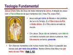 teologia fundamental7