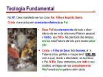 teologia fundamental8