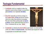 teologia fundamental9