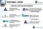 ecotraders clienti