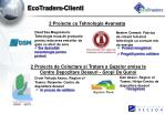 ecotraders clienti2