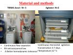 material and methods2