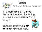 writing8