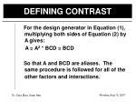 defining contrast2