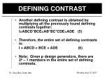 defining contrast4