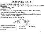 example 3 19 10 1