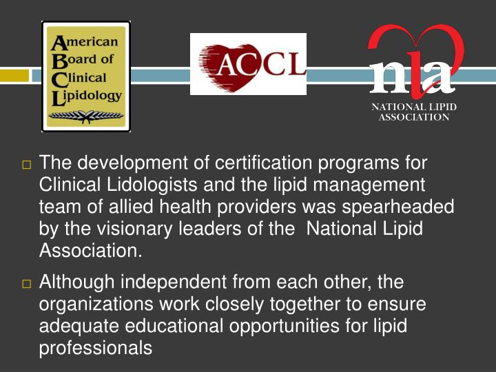 Ppt Definition Of Clinical Lipidology Powerpoint Presentation Id