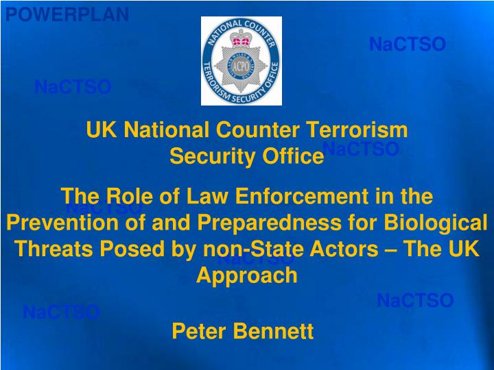 uk national counter terrorism security office n.