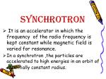 synchrotron1