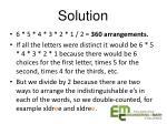 solution16