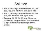 solution20