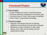 functional project1