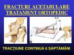 fracturi acetabulare tratament ortopedic1