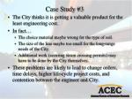 case study 32