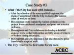 case study 33