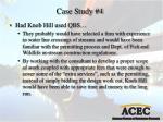 case study 42