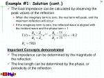 example 1 solution cont1