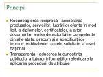 principii1