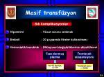 masif transf zyon1