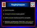 reg rjitasyon