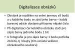 digitalizace obr zk