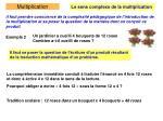 multiplication4