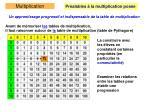 multiplication8