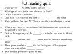 4 3 reading quiz1
