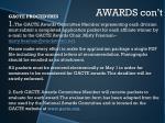 awards con t2