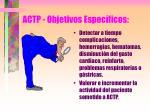 actp objetivos espec ficos1