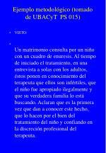 ejemplo metodol gico tomado de ubacyt ps 015