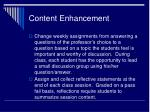 content enhancement1