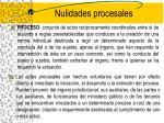 nulidades procesales1