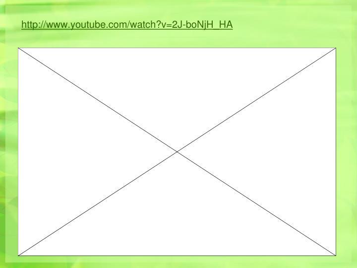 http://www.youtube.com/watch?v=2J-boNjH_HA