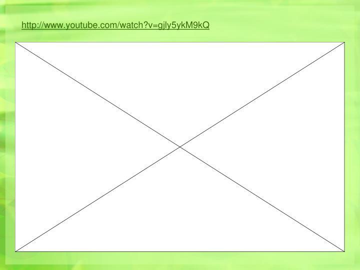 http://www.youtube.com/watch?v=gjly5ykM9kQ