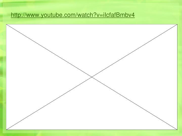 http://www.youtube.com/watch?v=iIcfafBmbv4