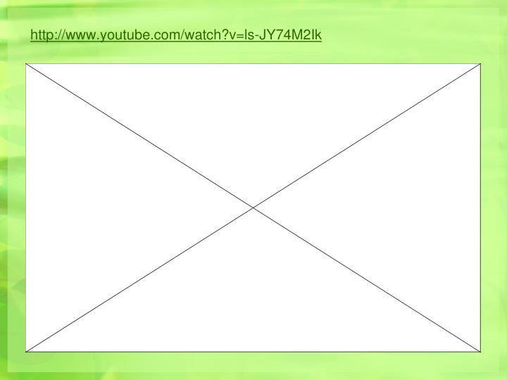 http://www.youtube.com/watch?v=ls-JY74M2Ik