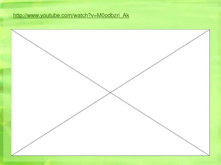 http://www.youtube.com/watch?v=M0odbzri_Ak
