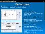 detectores17