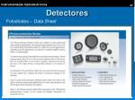detectores21