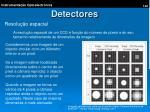 detectores61