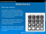 detectores62